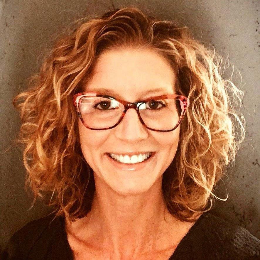 Attorney Emily Fey